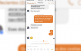 cambiar color messenger featured