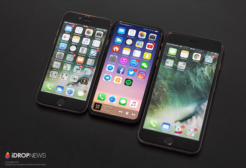 4-iphone-8-lineup
