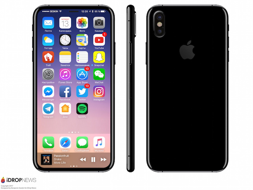5-iphone-8-profile-concept