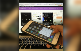 usos force touch iphone destacada