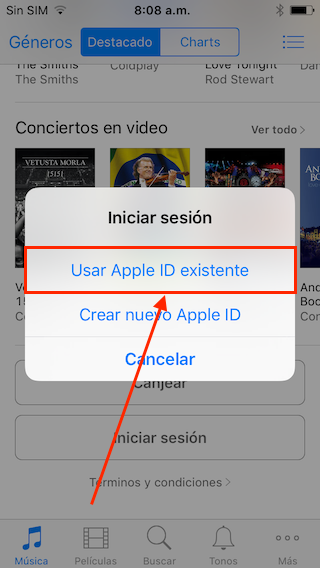 iniciar-sesion-itunes-store-2