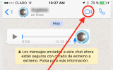 video-llamadas-whatsapp-destacada